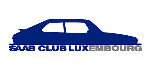 SAAB CLUB LUXEMBOURG